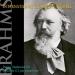 Brahms: Danza ungherese No. 5 & Concerto per pianoforte No. 2