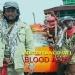 Blood Army