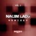 Nacim Ladj Remixes, Vol. 3