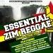 Essential Zim Reggae Compilation, Vol. 1