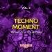 Techno Moment, Vol. 3