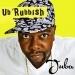 Ub Rubbish