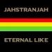 Eternal Like