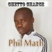 Ghetto Change