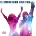 Electronic Dance Music Italy