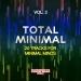 Total Minimal, Vol. 3