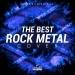 The Best Rock Metal