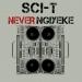 Never Ngiyeke