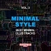 Minimal Style, Vol. 3