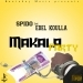 Malaka Party
