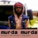 Murda Murda