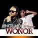 Wonor