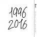 Versatile 1996-2016