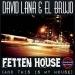 Fetten House