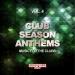 Club Season Anthems, Vol. 4