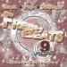 Freshbeats, Vol. 9 (Rock, Pop, Schlager)