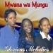 Mwana Wa Mungu