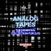 Analog Tapes, Vol. 2