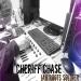 Cheriff Chase