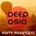 Deep Asia