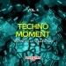 Techno Moment, Vol. 4