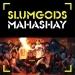 Mahashay