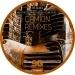 Camion Remixes