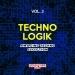 Techno Logik, Vol. 3