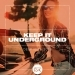 Keep It Underground - Deep Ibiza 2016