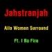 Alla Women Surround