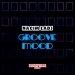 Groove Mood