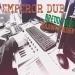 Emperor Dub