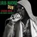 Jah Name Dub