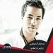 Adeem Ehsas