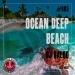 Ocean Deep Beach