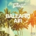 Balearic Air