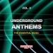 Underground Anthems, Vol. 4