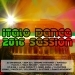 Italo Dance 2016 Session