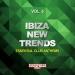 Ibiza New Trends, Vol. 5