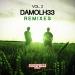 Damolh33 Remixes, Vol. 2