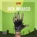 Jack Mabaso