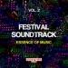 Festival Soundtrack, Vol. 2 (Essence of Music)
