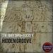Hidden Groove