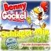 Benny Gockel präsentiert Schlager-Mix, Vol. 4