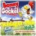 Benny Gockel präsentiert Schlager-Mix Vol. 3