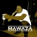 Mawaza