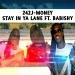 Stay in Ya Lane
