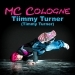 Tiimmy  Turner  (Timmy  Turner)
