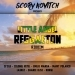 Little Angel Reggaeton Riddim