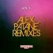 Alex Patane' Remixes, Vol. 5